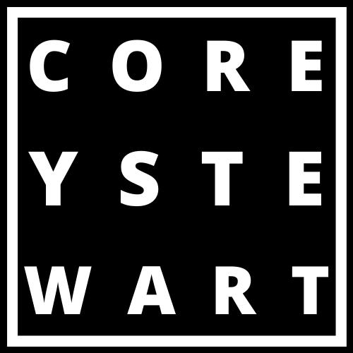 Corey Stewart